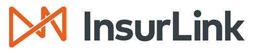 InsurLink Link